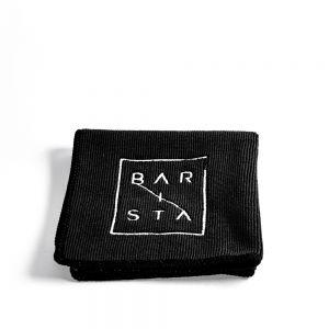 Barista Soft Microfiber Towel