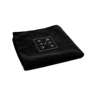 Barista Microfier Towel