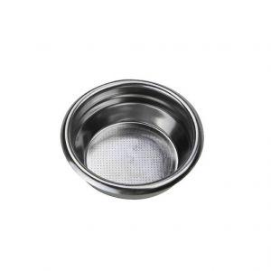 Barista Coffee Filter  Basket