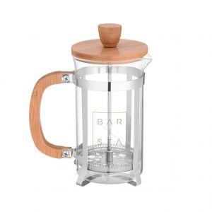 Barista French Coffee Press