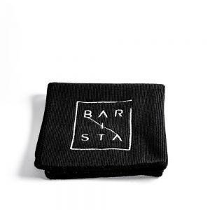 Barista Microfiber Towel