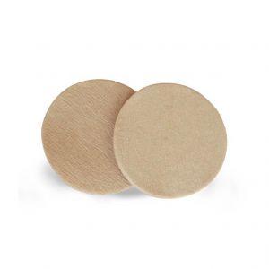 Barista Round Coffee Filter Paper/ R1