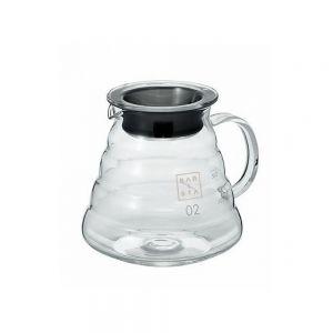 Barista Smart Coffee Kettle V60