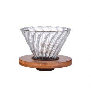 Barista V60 Pro Cup