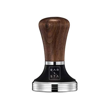 Best Coffee Tampers and Tools from Barista